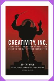 CreativityInc_Cover