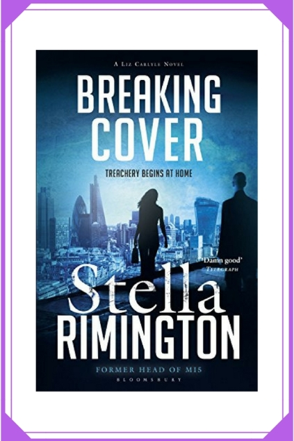 Breaking_Cover_Stella