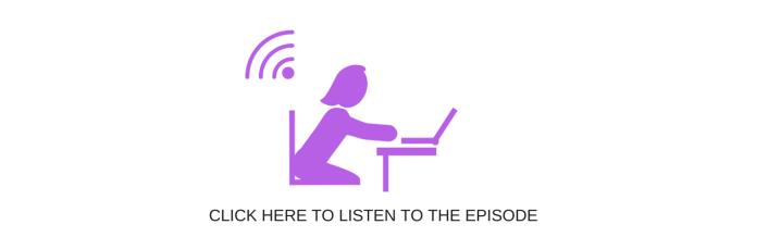Episode4HeaderWriting