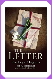 The_Letter_Cover