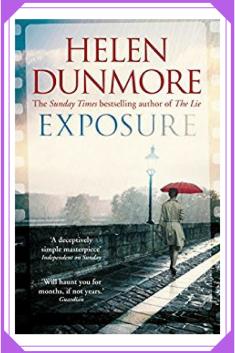 Exposure_Helen_Dunmore