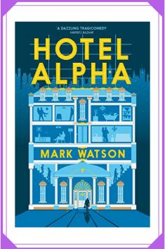 Hotel_Alpha_Watson