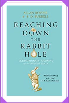 Reaching_down_the_rabbit_hole